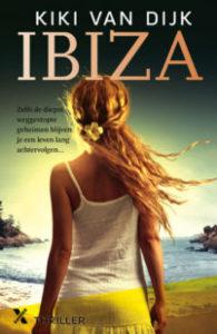 Ibiza: dé zomerthriller!