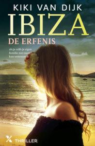 Ibiza, de erfenis