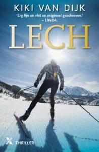 <em>Lech</em> … Hoever ben je bereid te gaan voor je baan?