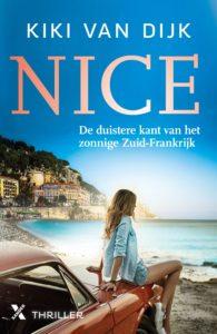 <em>Nice</em>, de duistere kant van het zonnige Zuid-Frankrijk