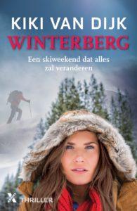 <em>Winterberg</em> – Een skiweekend dat alles zal veranderen