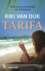 <em>Tarifa</em> – Duik in het surfwalhalla van Zuid-Spanje