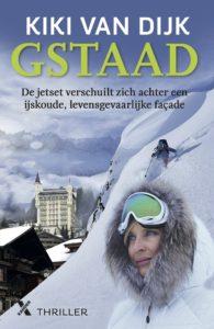 <em>Gstaad</em> – Achter het prachtige decor schuilt een wereld vol gevaar